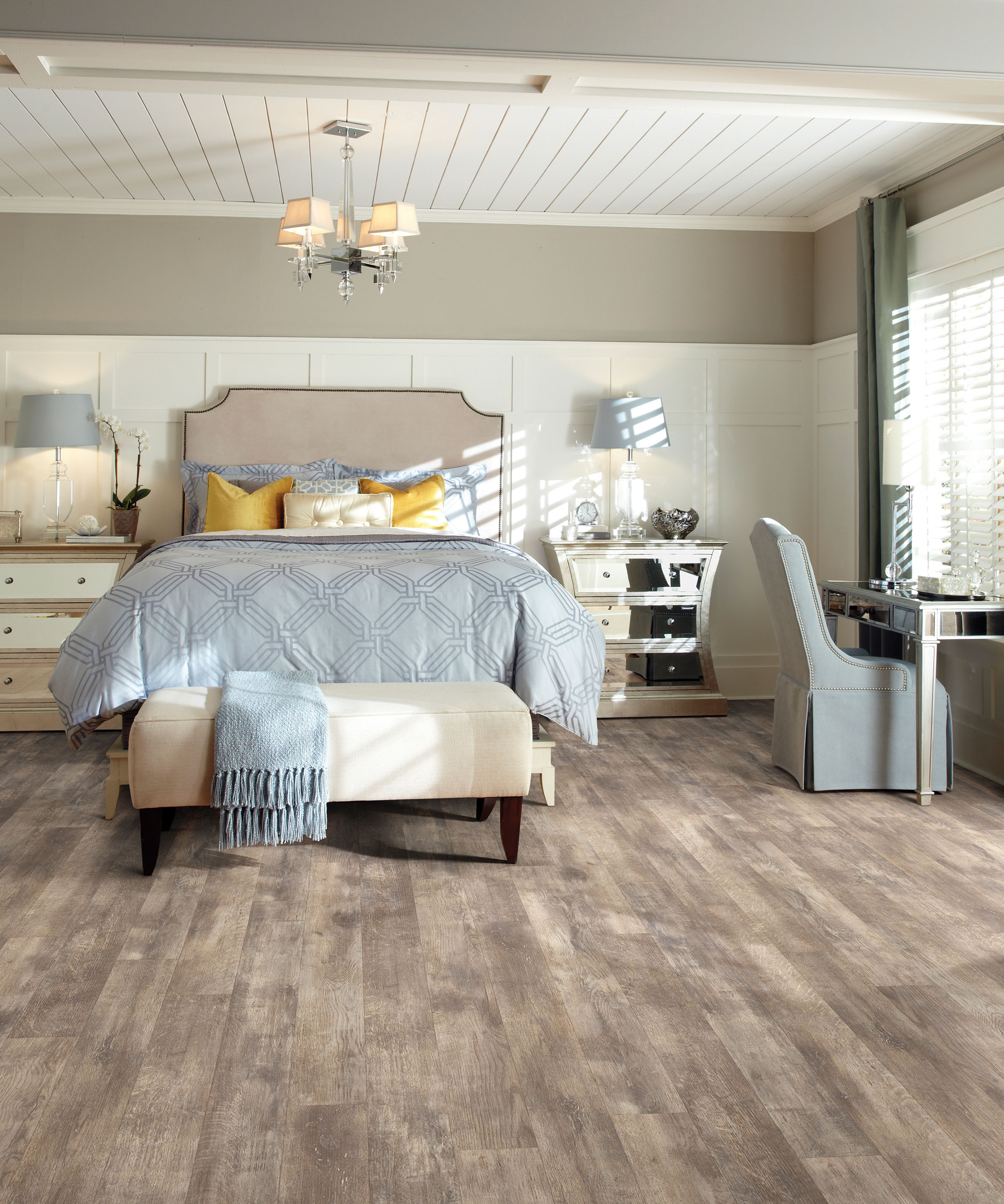 Laminate Dehaan Tile Amp Floor Covering