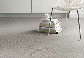 Products Dehaan Tile Amp Floor Covering