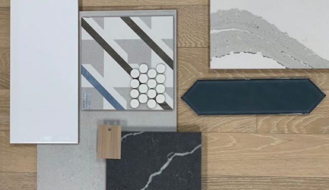 decorators-pallett-rotate3