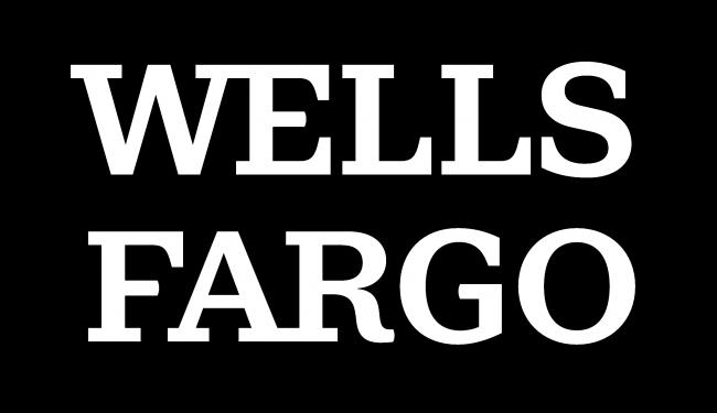 wells-fargo-2019-logo-black-and-white